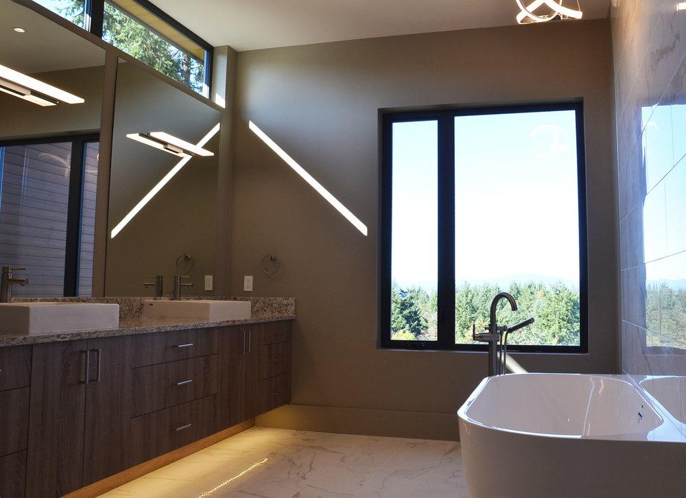 deHoog&Kierulf_victoria_architect_Scheffield_Residence4