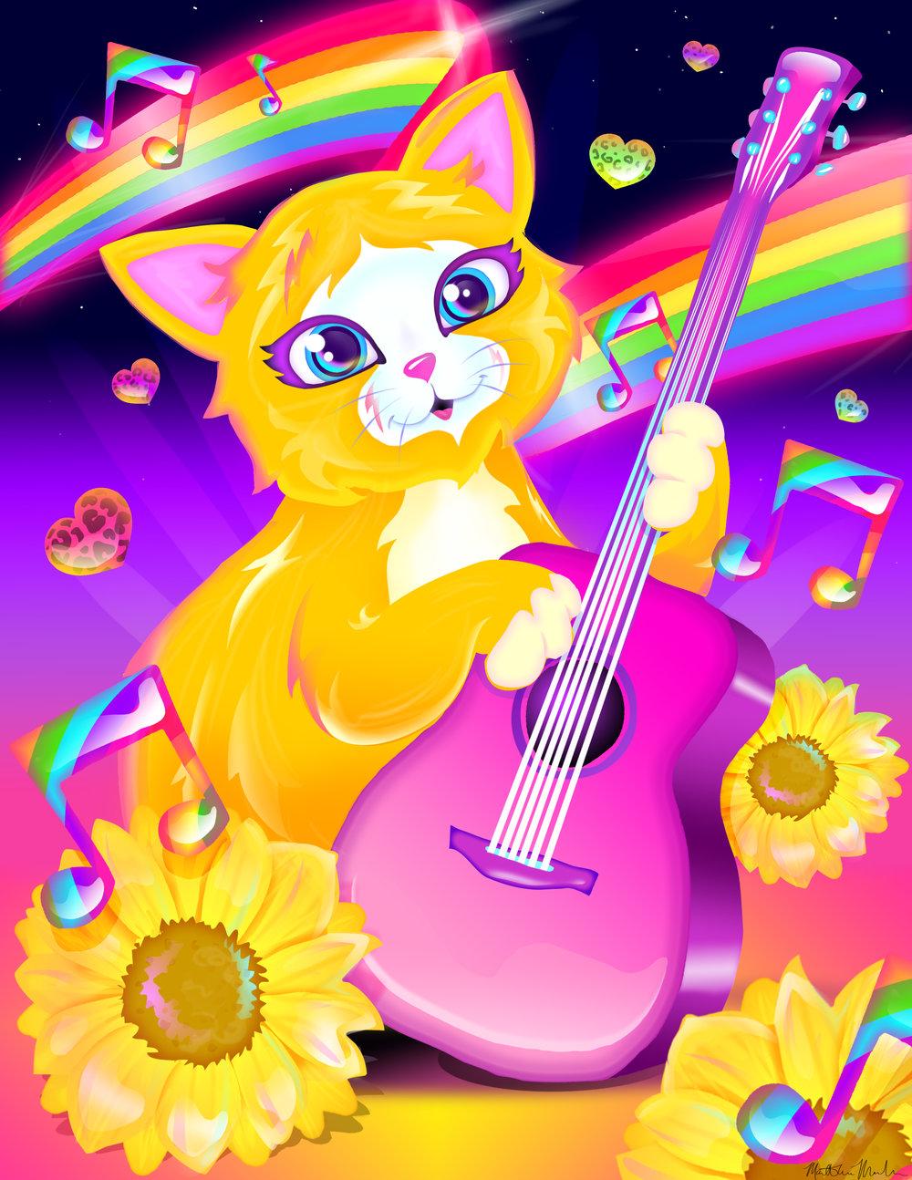 lisa-kitty-guitar.jpg