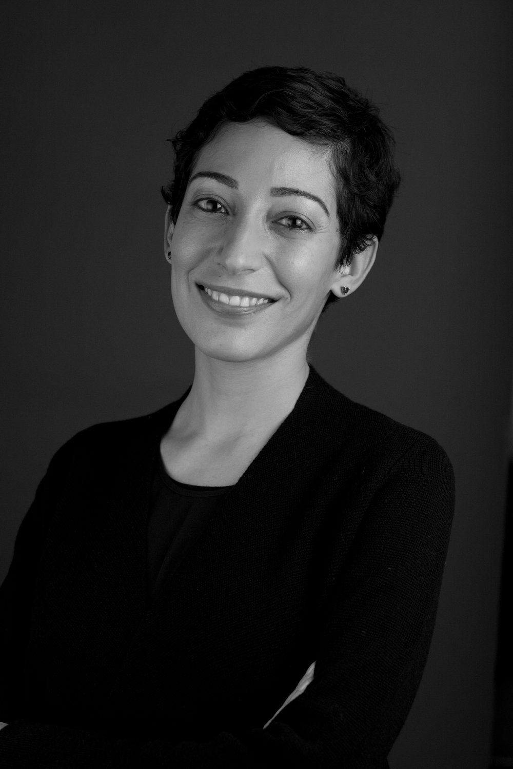 May Aldabbagh NYU picture.jpg