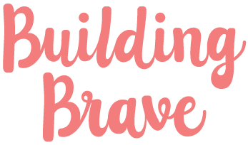 All images provided by Building Brave