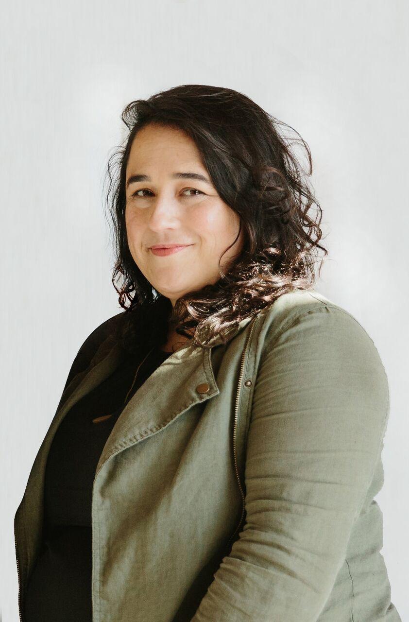 Melissa Palmer - CEO of OSEA Malibu