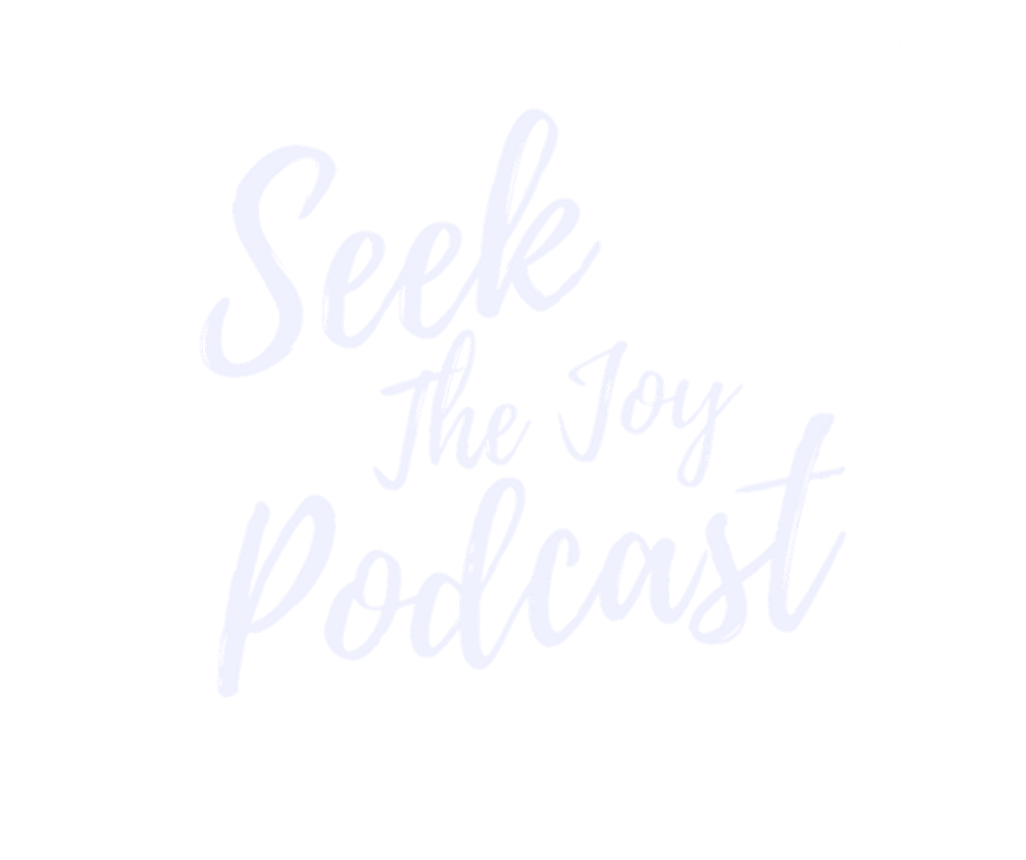 Seek The Joy wallpaper size-4.png