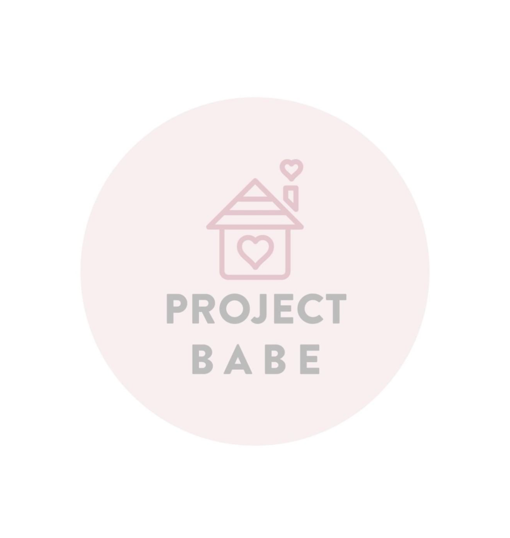 We Are Project Babe