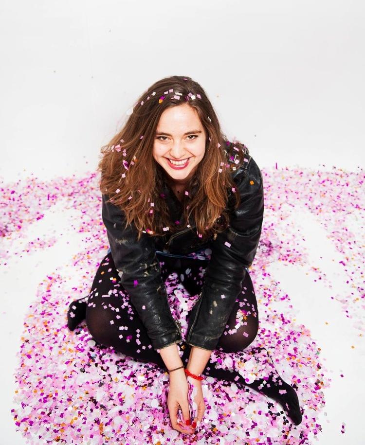 Jillian+confetti+project-1.jpg