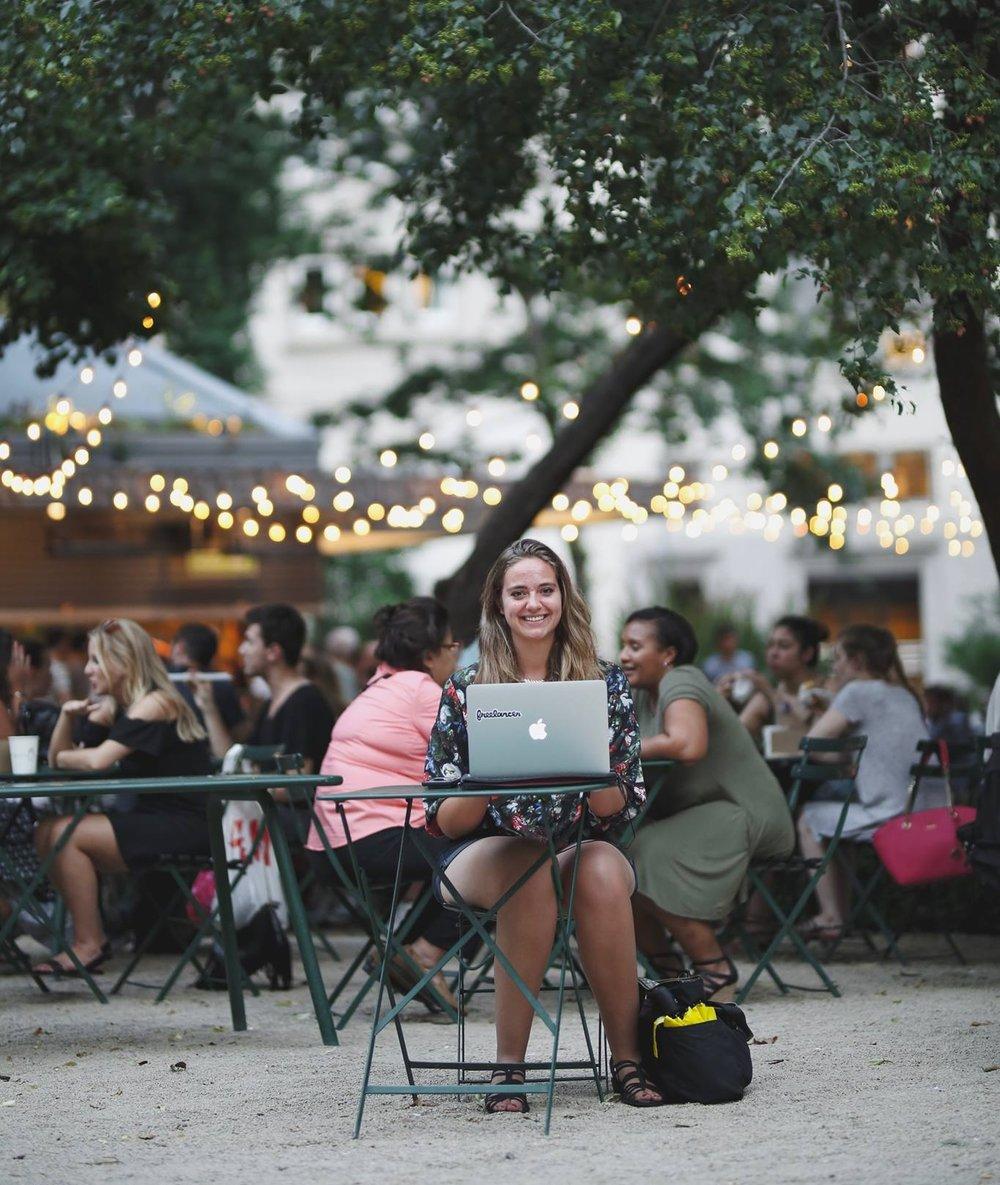 Jillian at laptop.jpg