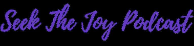 Seek The Joy-9.png