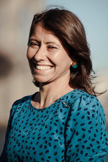 Dominique Mas.jpg