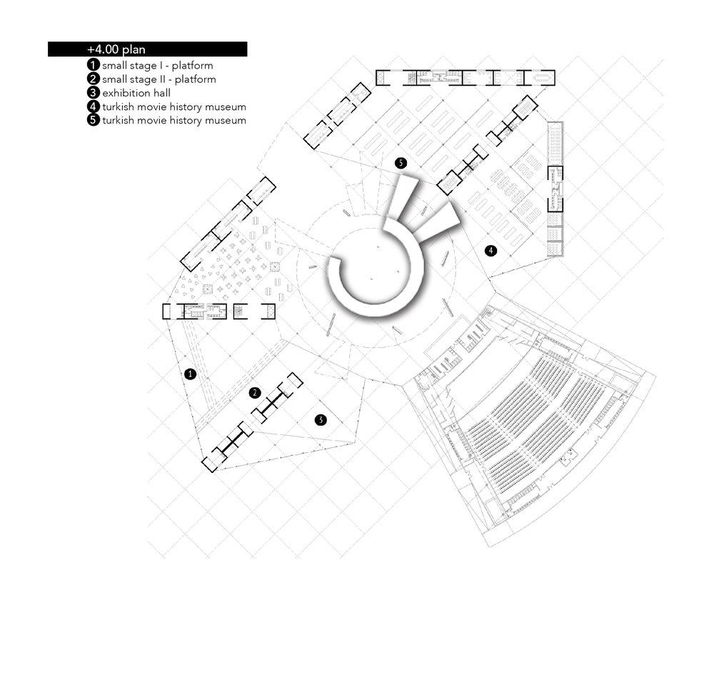 effectus-diagram-02.jpg
