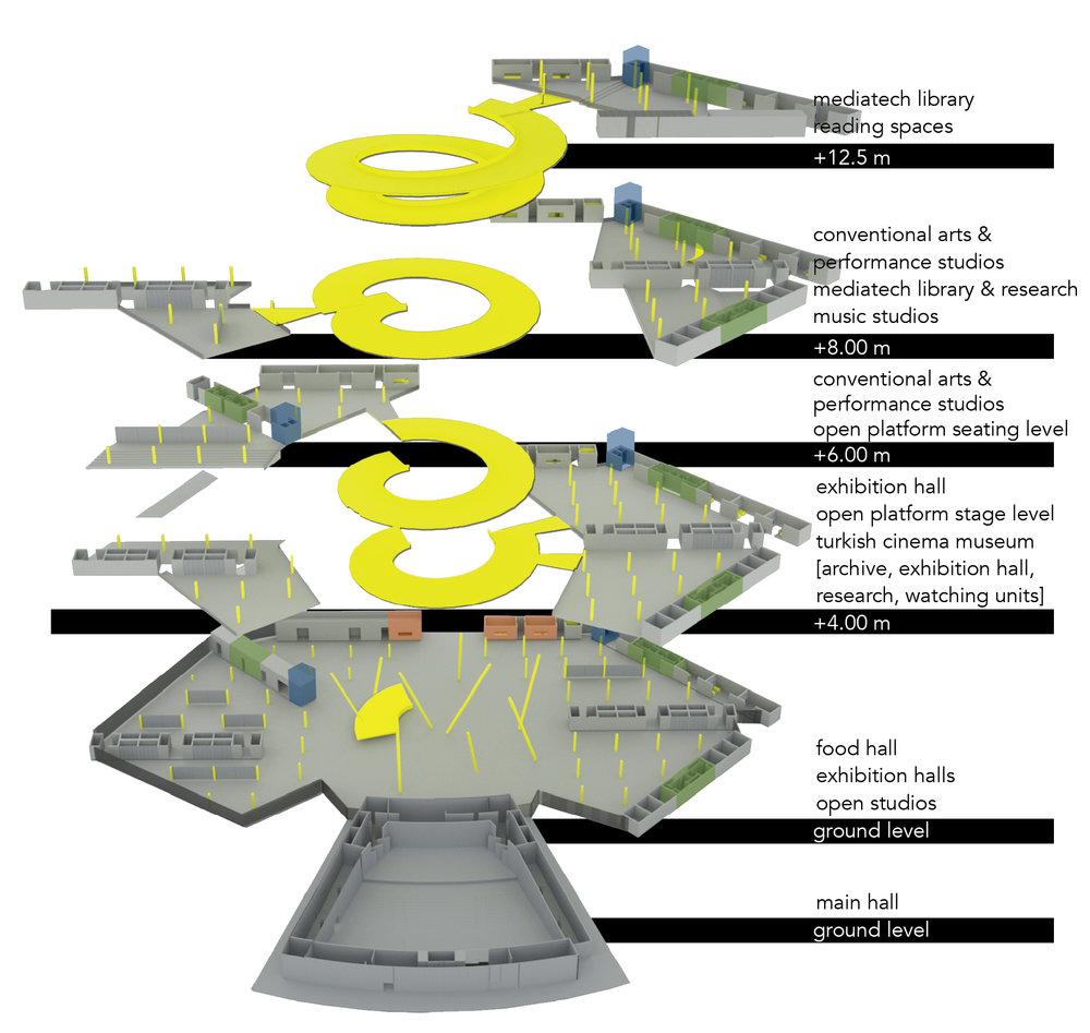 effectus-diagram-09.jpg