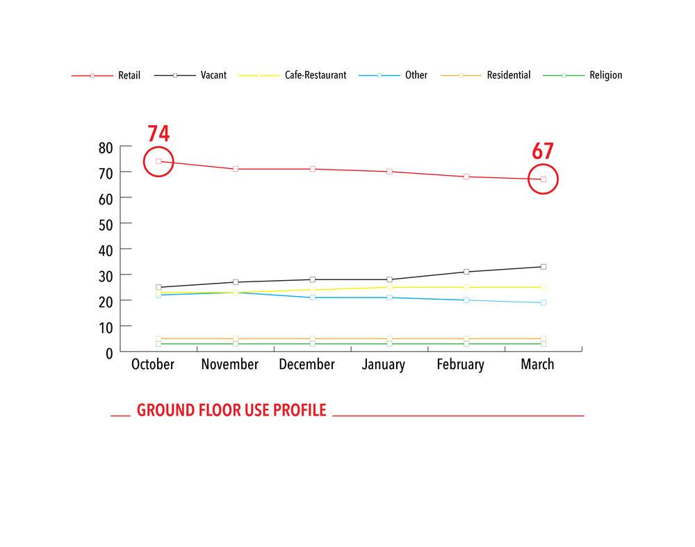 charts_final-04.jpg