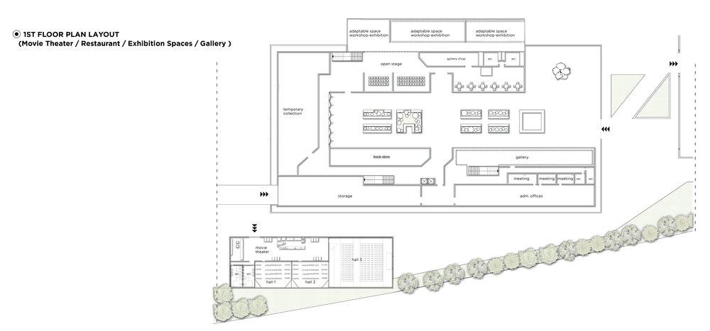 plans-29.jpg