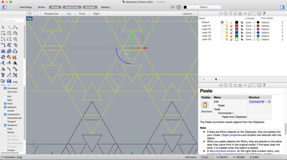 W3_Triangle 7.jpg