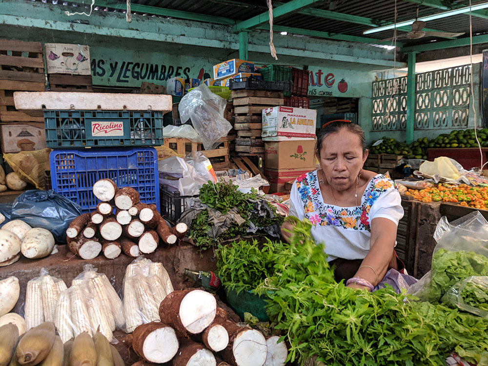 W4_Woman at the market2.jpg
