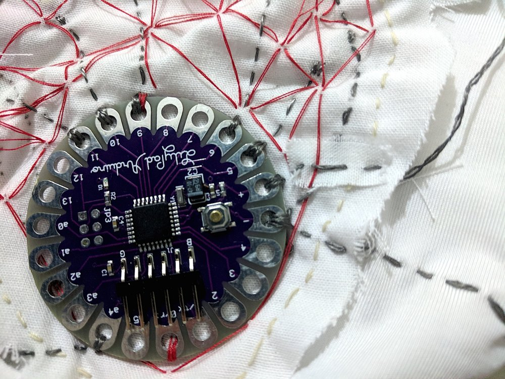 W4_lilypad embroidery.jpg