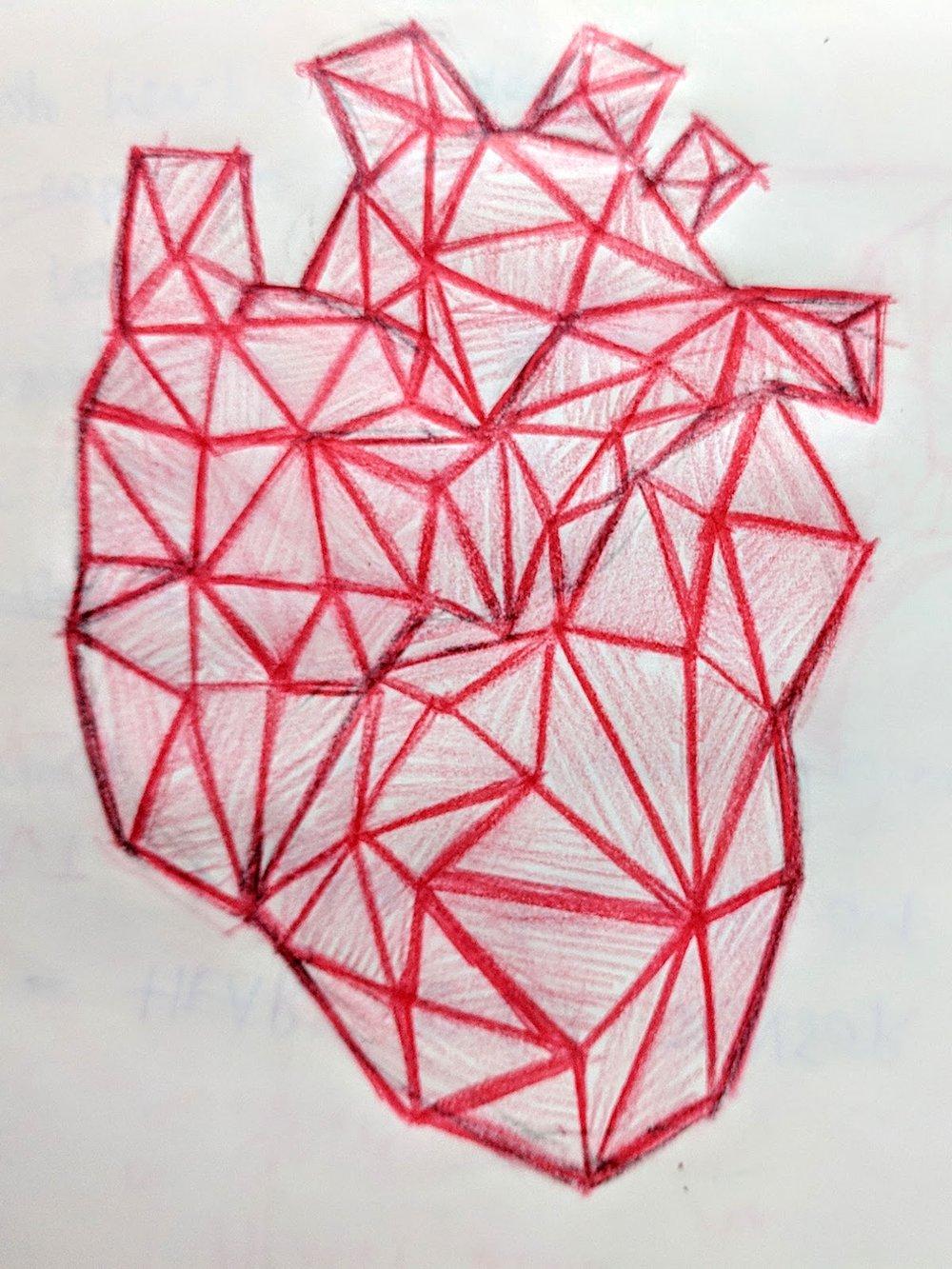 W9_heart embroidery sketch.jpg