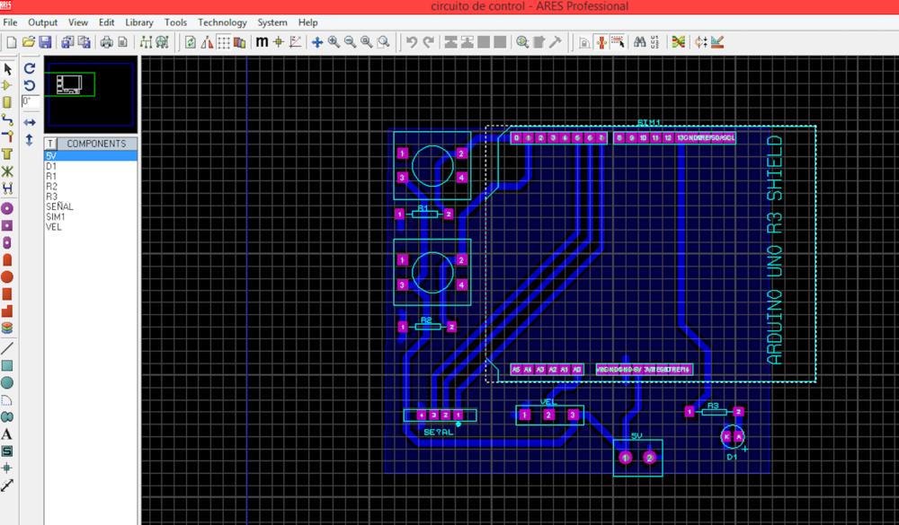 W8_PCB design.PNG