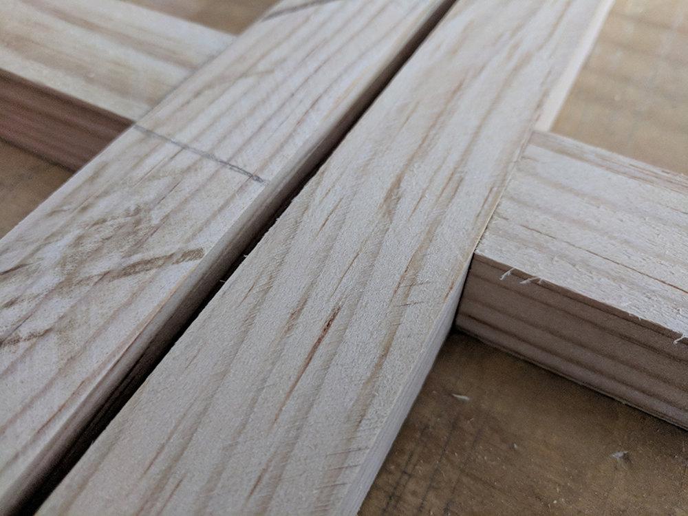W8_wood frame 4.jpg