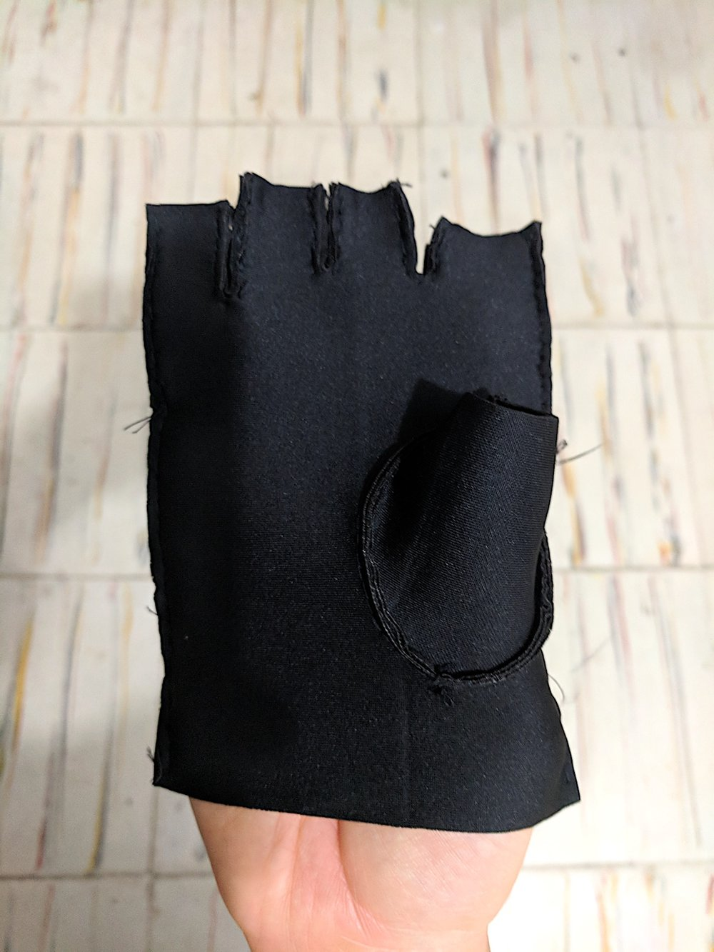 W12_glove inside out.jpg
