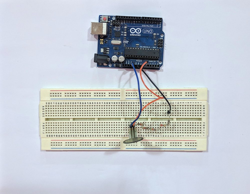 S1:W1_sparkfun pressure sensors.jpg