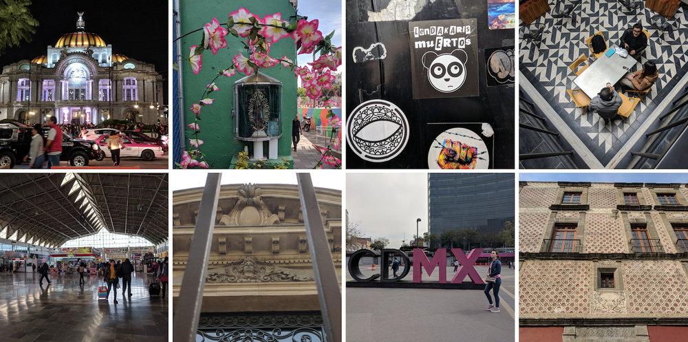 S1:W2_MEXICO CITY COLLAGE.jpg