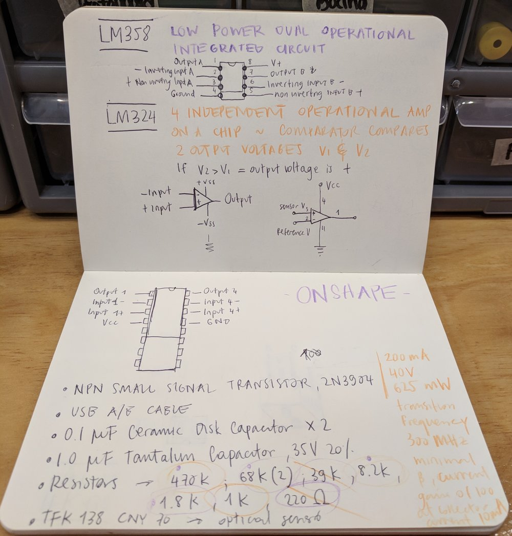 S1:W3_notebook sketches.jpg
