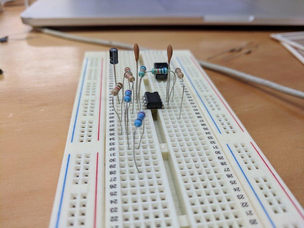 S1:W3_Circuit WIP1.jpg