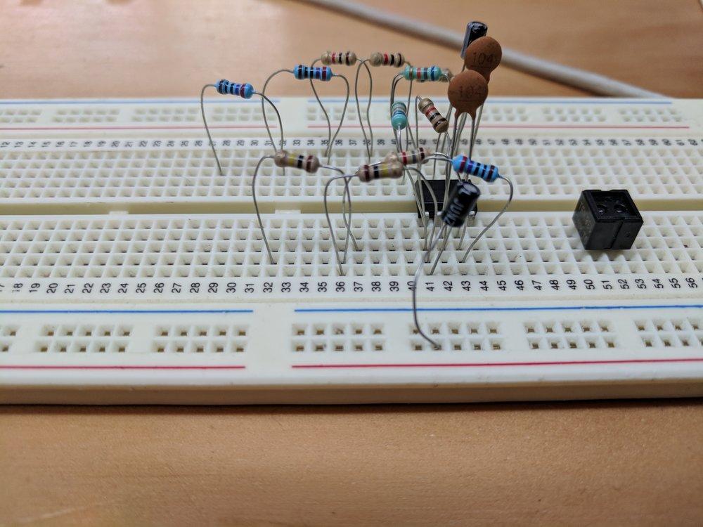 S1:W3_Circuit WIP2.jpg