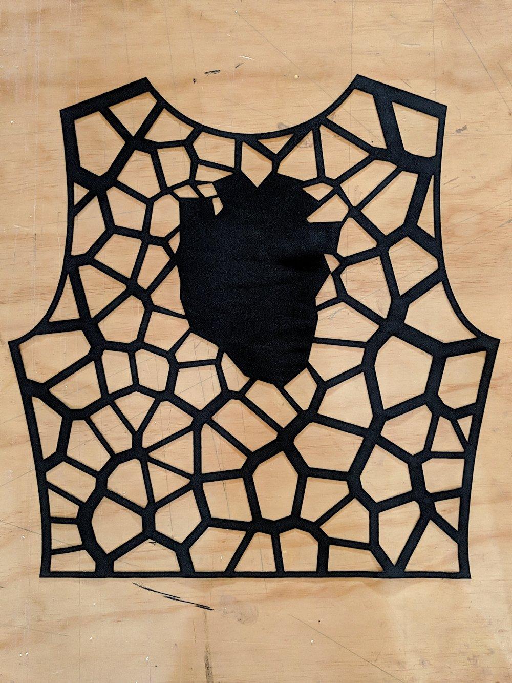 S3:W2_black voronoi full.jpg