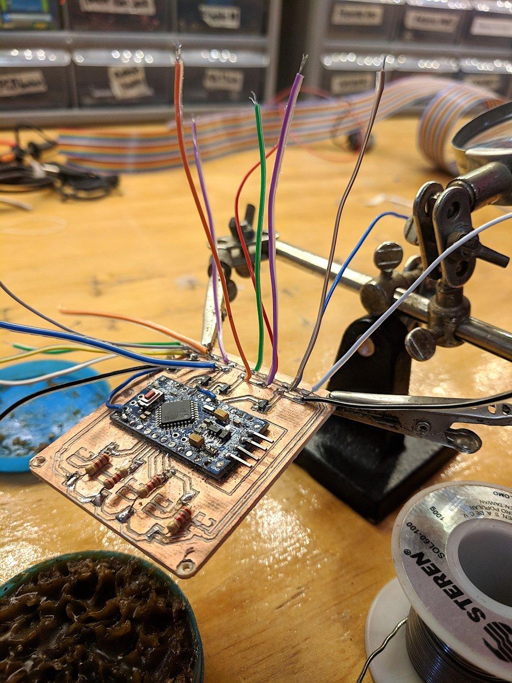 S3:W3_PCB soldering.jpg