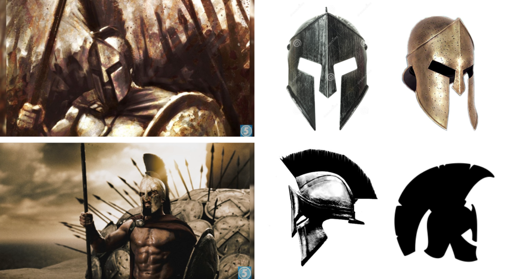 Shield Financial Collage 2.png