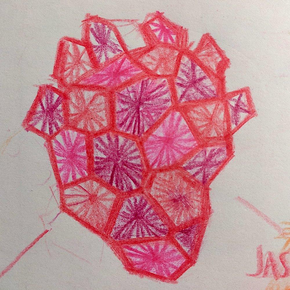 S3:W2_sketch.jpg