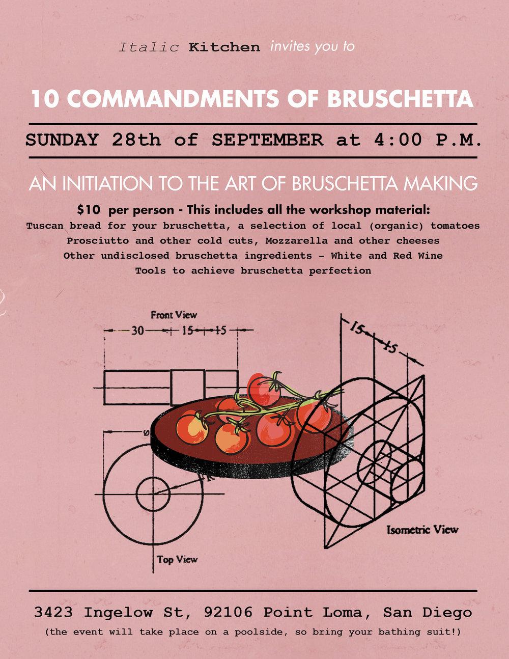 10 commandments of bruschetta.jpg