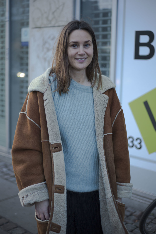 copenhagen-denmark-fashion-streetstyle-blog-onthestreets-thestreetland-portraits-fashionweek-layering-style