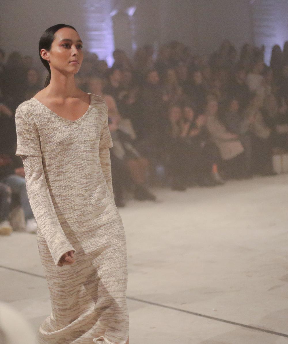 Fashion-streetstyle-fashionweek-geysir-design-fashionstore-thestreetland-icelandic-design-wool