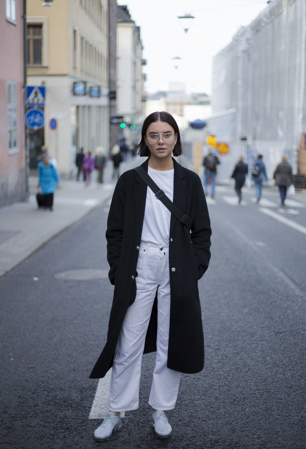 street-style-stockholm_streetstyle_thestreetland_streetland_bryndis_thorsteinsdottir_fashion_5_nordic_citystye_mode.jpg.jpg