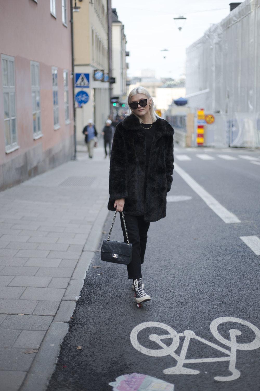 street-style-stockholm-streetland