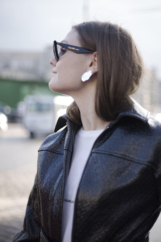 copenhagen-fashionweek-scandinavian-street-style-streetstyle-thestreetland-fashion-best-style.jpg