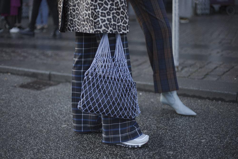 andrea-rognstad-copenhagen-fashionweek-scandinavian-street-style-streetstyle-thestreetland-fashion-best-style.jpg