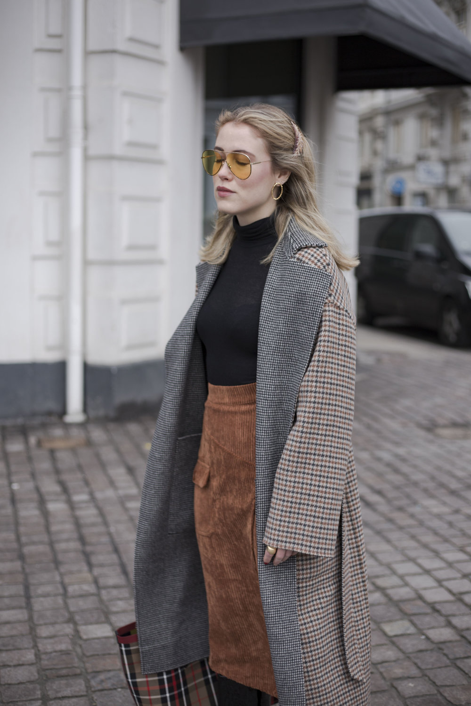 annabel-rosendahl-copenhagen-fashionweek-scandinavian-street-style-streetstyle-thestreetland-fashion-best-style.jpg