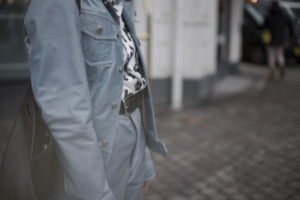maya-soul-paustian-stylist-copenhagen-fashionweek-scandinavian-street-style-streetstyle-thestreetland-fashion-best-style.jpg