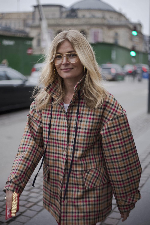mie-juel-copenhagen-fashionweek-scandinavian-street-style-streetstyle-thestreetland-fashion-best-style.jpg