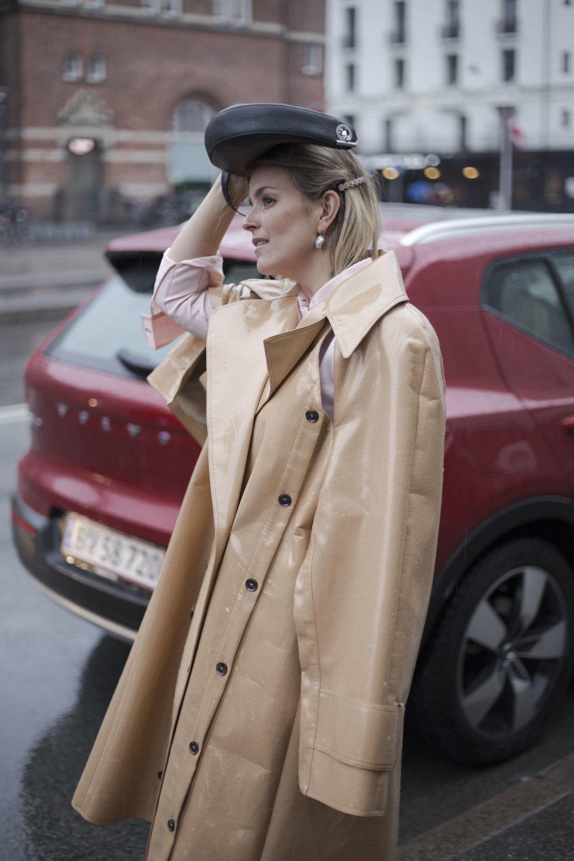 copenhagen-fashionweek-street-style-streetstyle-thestreetland-fashion-janka-polliani-wearing-rokh.jpg