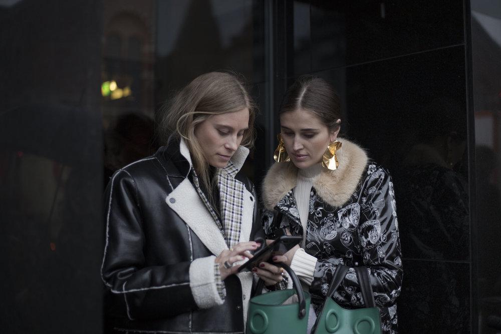 tine-andrea-darja-barannik-copenhagen-fashionweek-street-style-streetstyle-thestreetland-fashion-janka-polliani.jpg