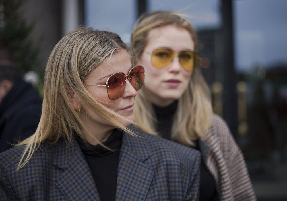 polliani-annabel-rosendahl-copenhagen-fashionweek-scandinavian-street-style-streetstyle-thestreetland-fashion-best-style.jpg