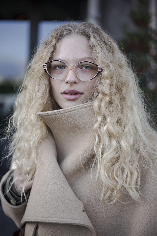 frederikke-siofie-model-copenhagen-fashion-week-street-style-streetstyle-thestreetland-fashion-best-style-jpg