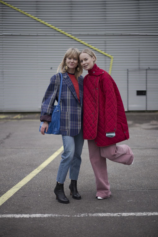 thora-valdimars-jeanette-madsen-copenhagen-fashion-week-scandinavian-street-style-streetstyle-thestreetland-fashion-best-style.jpg