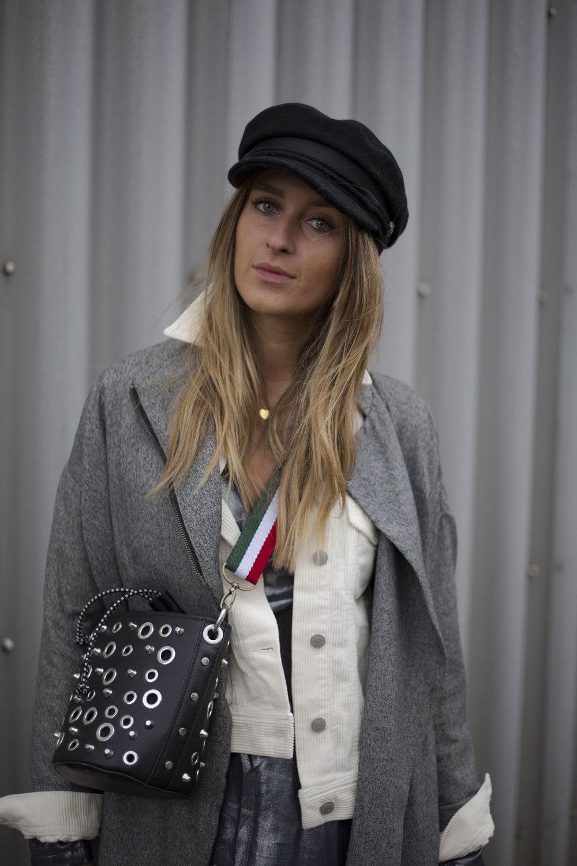 charlotte-caroline-copenhagen-fashion-week-scandinavian-street-style-streetstyle-thestreetland-fashion-best-style.jpg