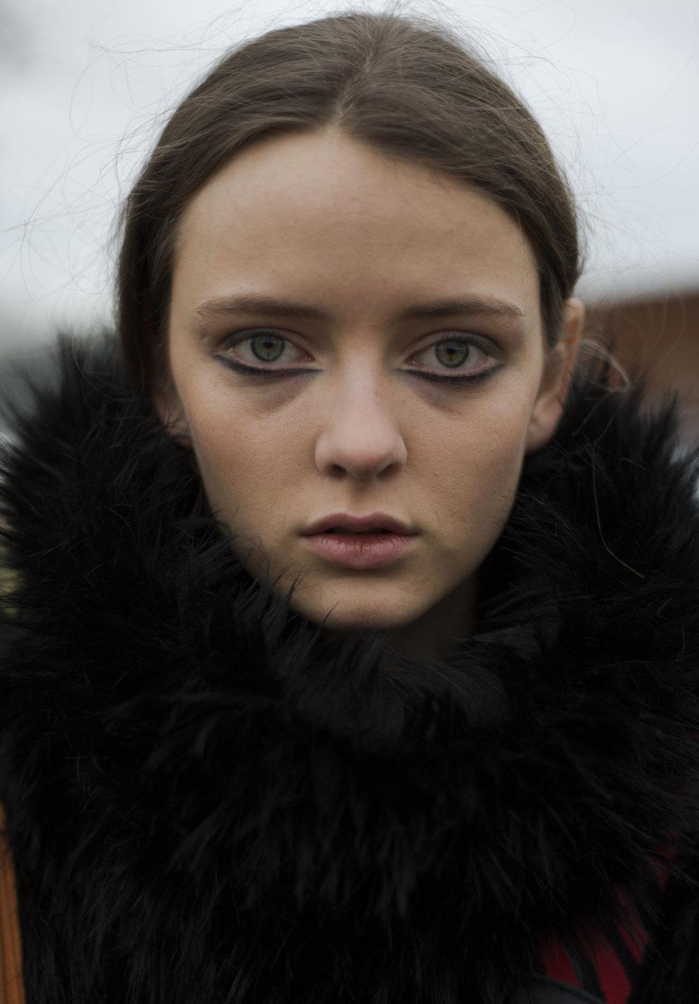 clara-mcnair-unique-models-copenhagen-fashion-week-aw18-scandinavian-street-style-streetstyle-thestreetland-fashion-best-style.jpg