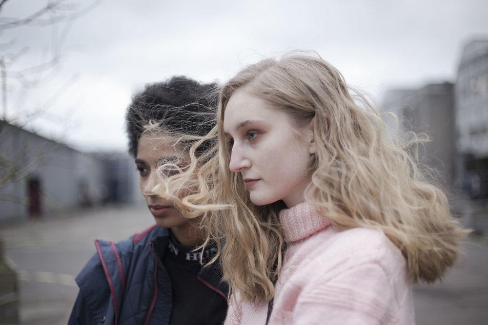 unique-models-copenhagen-fashion-week-aw18-scandinavian-street-style-streetstyle-thestreetland-fashion-best-style.jpg