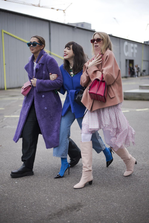 hannastefansson-saniaclausdemina-hannaw-copenhagen-fashion-week-scandinavian-street-style-streetstyle-thestreetland-fashion-best-style.jpg